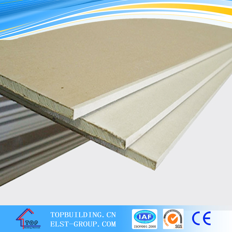 mximspjxoups ceilings absorption panel sound china ceiling board acoustic product